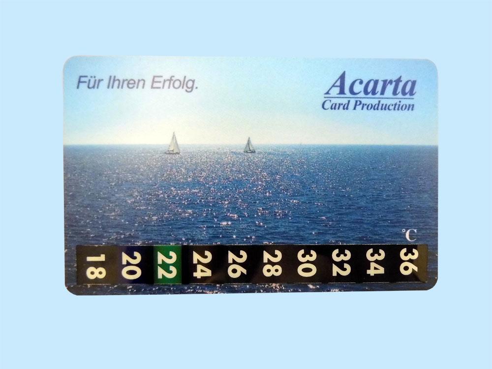 RFID-Blocker-Card